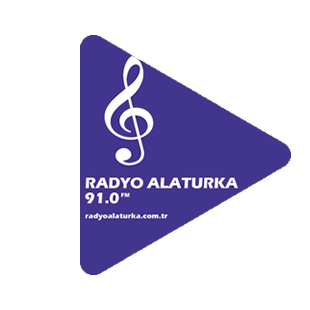 Radyo Alaturka Logo