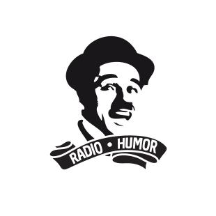 AB Radio Humor Logo