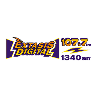 Éxtasis Digital Logo