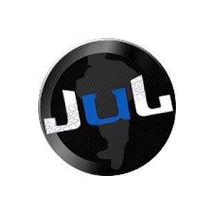 Generations - Jul Logo