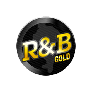 Generations - R&B Logo