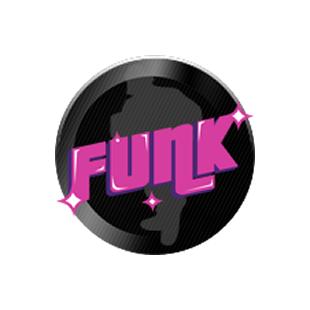 Generations - Funk Logo