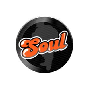 Generations - Soul Logo