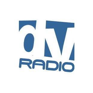 Deepvibes Radio Logo
