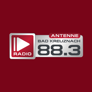 Antenne Bad Kreuznach Logo