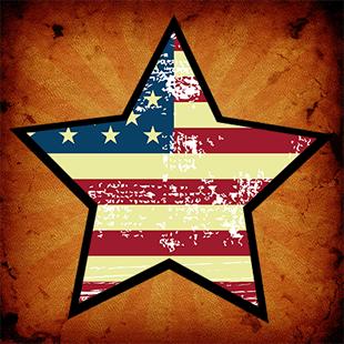 America's Country Logo