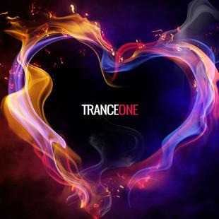 Trance One Logo