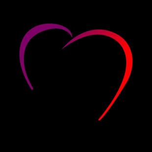 5 Noches Logo