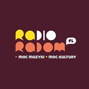 Radio Radom Logo