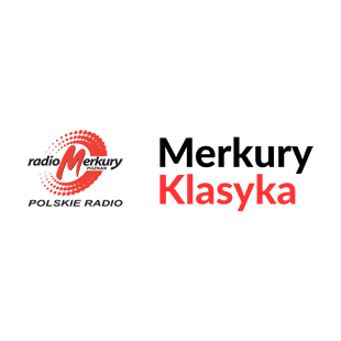 Polskie Radio - Merkury Klasyka Logo