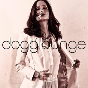 Dogglounge Deep House Radio Logo