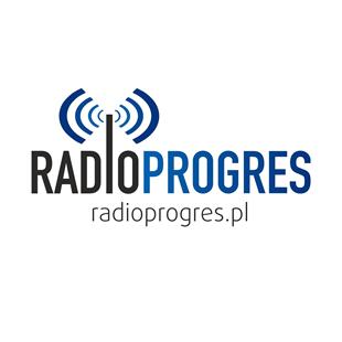 Radio Progres Logo