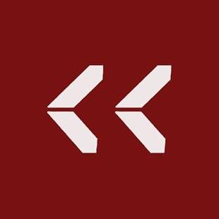 Geras FM Logo
