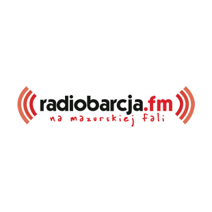 Radio Barcja Logo