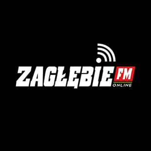 Radio Zagłębie FM Logo
