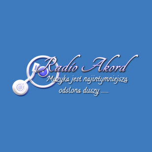 Radio Akord Logo