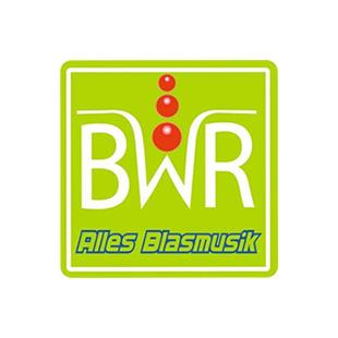 Alles Blasmusik Logo
