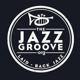 The Jazz Groove - East Logo