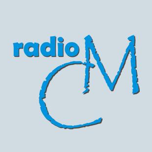 Radio Muzyczna Cyganera Logo