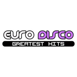 RMI - Euro Disco Radio Logo
