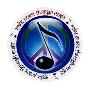 The Album Station Logo