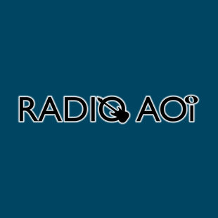 Radio AOI Logo