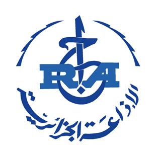 Radio Algérie - Chaine 3 Logo