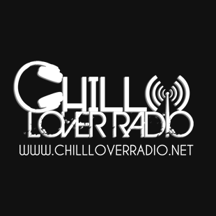 Chill Lover Radio Logo