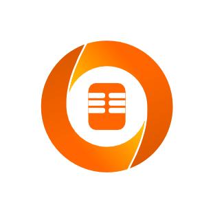 Radio Meteor Logo