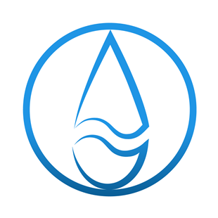 Rainwave Radio Logo