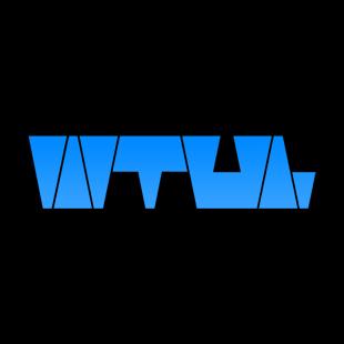 WTUL - New Orleans Logo