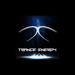 Trance-Energy Radio Logo