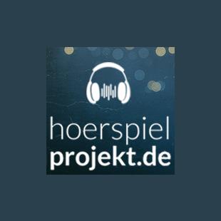 Hörspiel Radio Logo