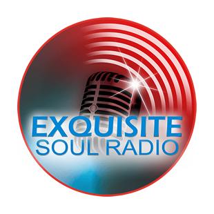 Exquisite Soul Radio Logo