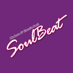 Soulbeat Radio Logo