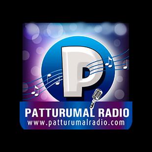 Patturumal Radio Logo