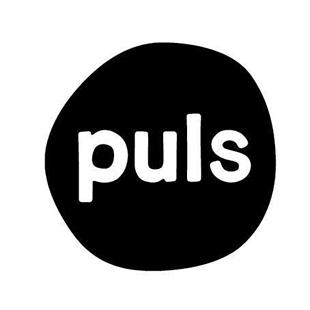 BR - Plus Logo