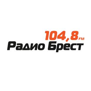 Radio Brest Logo