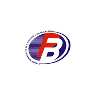Radio Vitebsk Logo