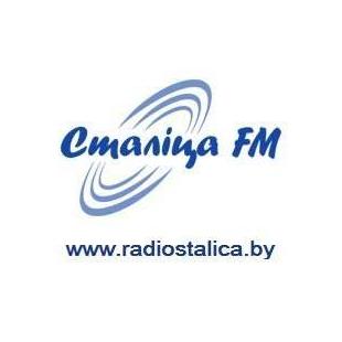 Radio Stalica Logo