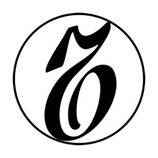 Kommersant FM Logo