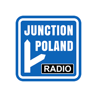 Junction Poland Logo