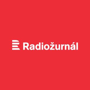 ČRo - Radiozurnal Logo