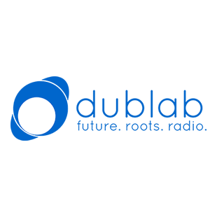 Dublab Logo