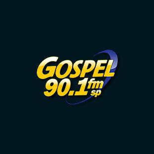 Rádio Gospel FM Logo