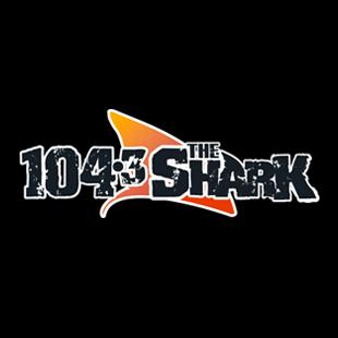 The Shark Logo