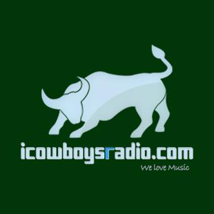 TamilKuyil Radio Logo