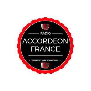 Radio Accordeon Logo