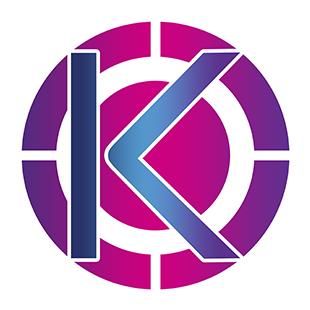 K-Pop México Logo
