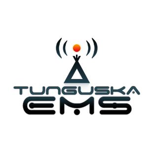 Radio Tunguska Logo